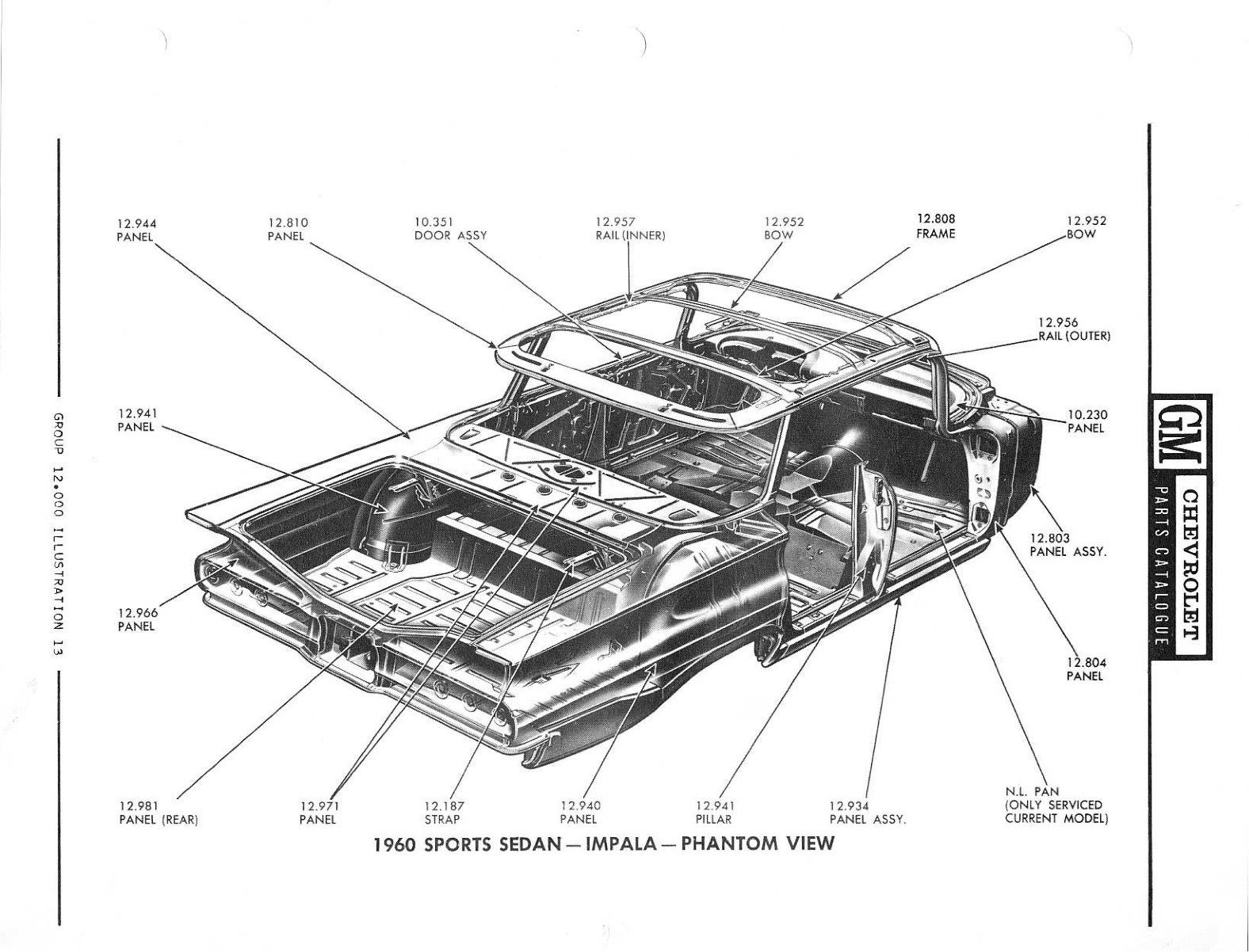 Ford Ranger Wiring Diagram 1967 Ford F100 Wiring Diagram Ford F 250