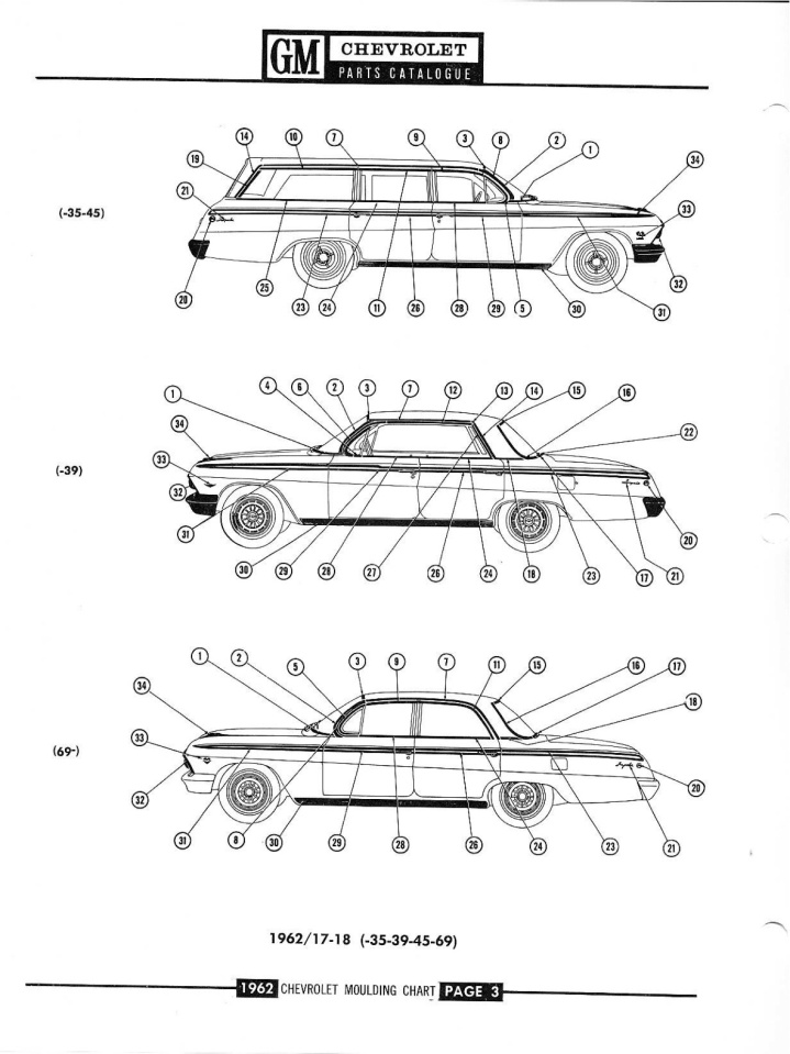 1958-1967-4chevrolet-chevy-parts-and-illustration-catalog
