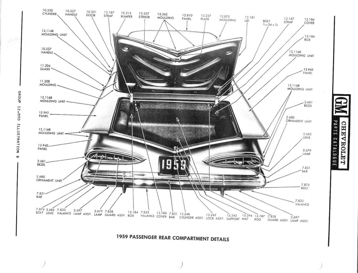 1958-1967-chevrolet-chevy-parts-and-illustration-catalog