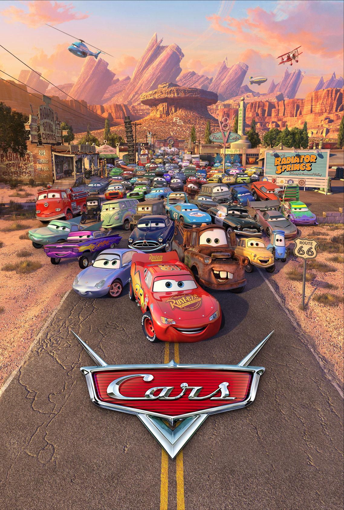 cars21138x16863kf.jpg