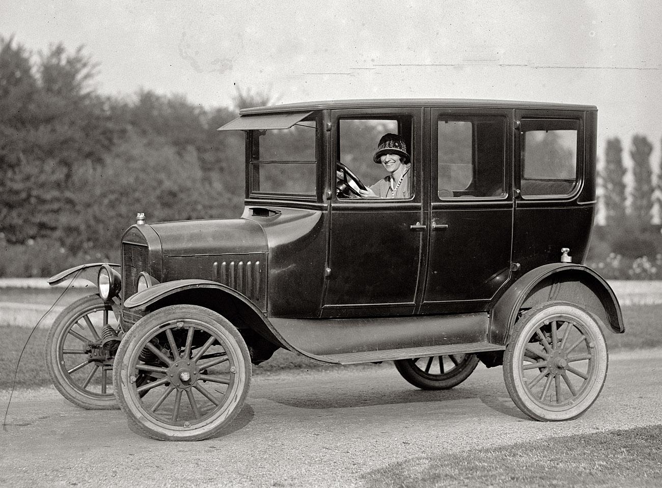 Ford Model T Fotos De 233 Poca Carros Antigos
