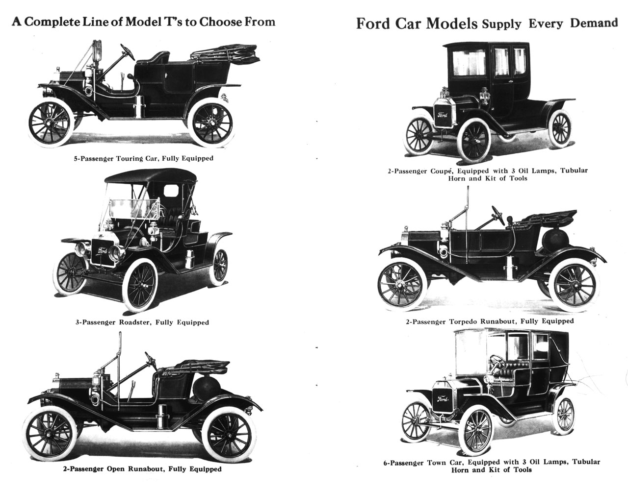 339757 together with Basic 1923 T Frame Kit W Deluxe Body And Bed Flat Floor 43661 also 100 Anos Do Ford Modelo T moreover 1931 Model A Wiring Diagram moreover Model T Ford Chassis. on 1927 model t coupe parts