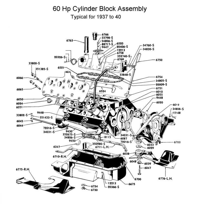1937 chevy truck wiring diagram ford flathead     carros antigos  ford flathead     carros antigos