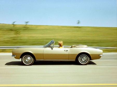 Historia do Camaro contada em fotos!!! Camaro_1968_2
