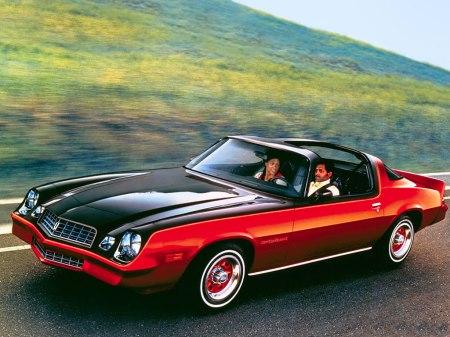 Historia do Camaro contada em fotos!!! Camaro_1979_2