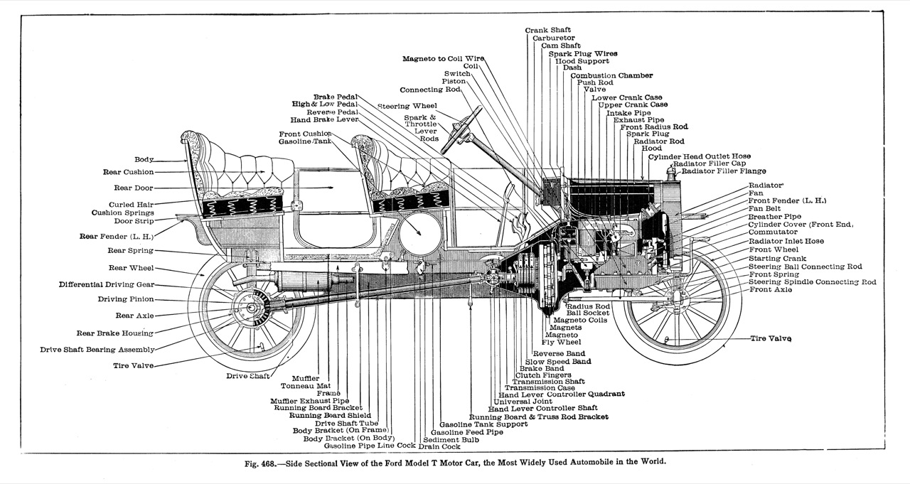 pacific press brake manual