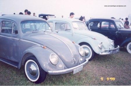foto_carros_antigos_71