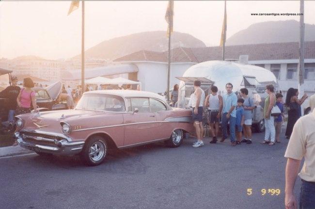 foto_carros_antigos_73