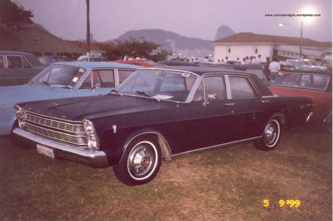foto_carros_antigos_76