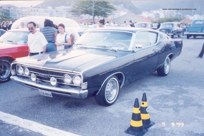 foto_carros_antigos_83