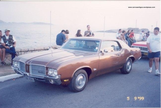 foto_carros_antigos_86