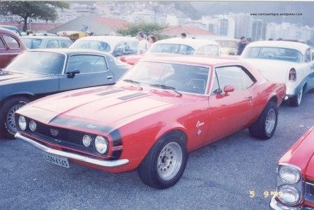 foto_carros_antigos_87
