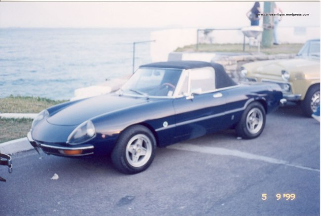 foto_carros_antigos_89