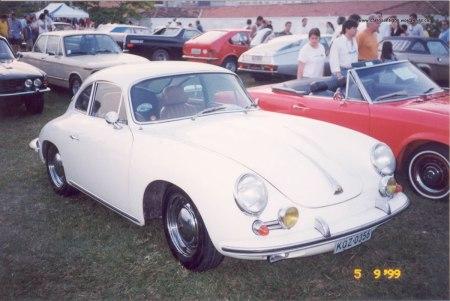 foto_carros_antigos_90