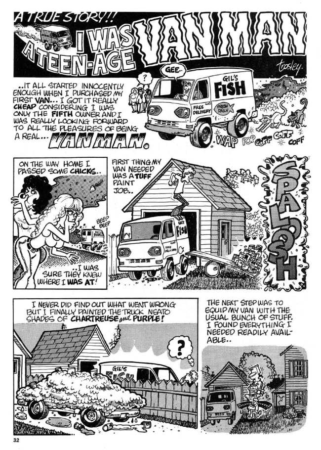 hot-rod-cartoons-jan-73cbr-page-32