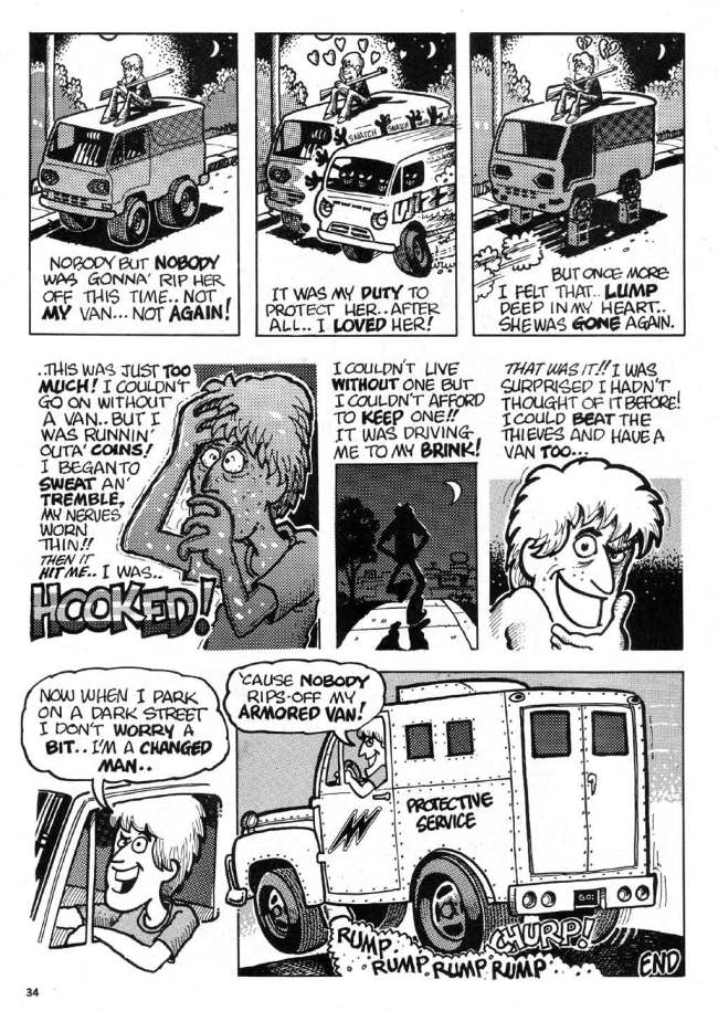 hot-rod-cartoons-jan-73cbr-page-34