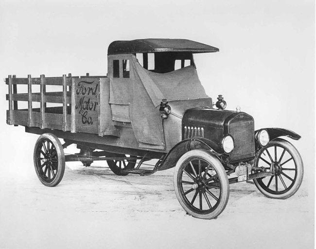1918_modeltt98801