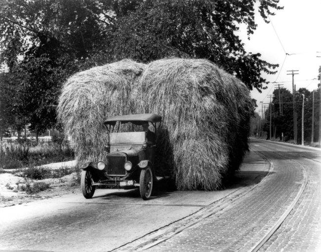 1921_modeltt-hauling_1921