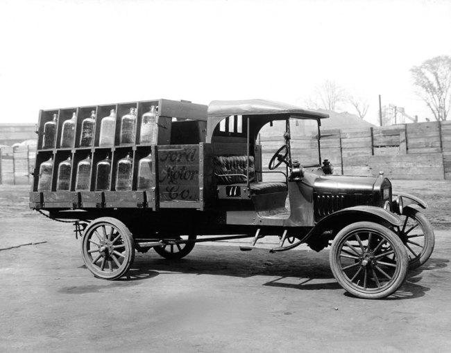 1924_modelttruck_1924