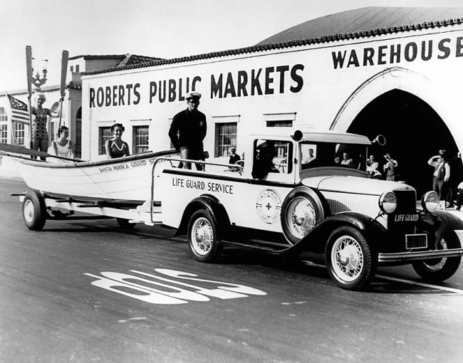 1930santamonicalgparade1