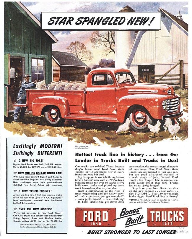 1948pick-upad