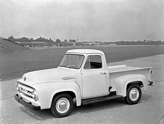 1953f-100_01