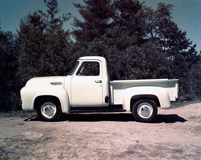 1953f-100_timeline