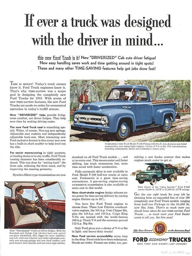 1953f-100ad