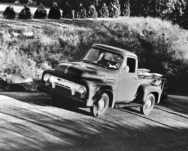 1954f-100_01