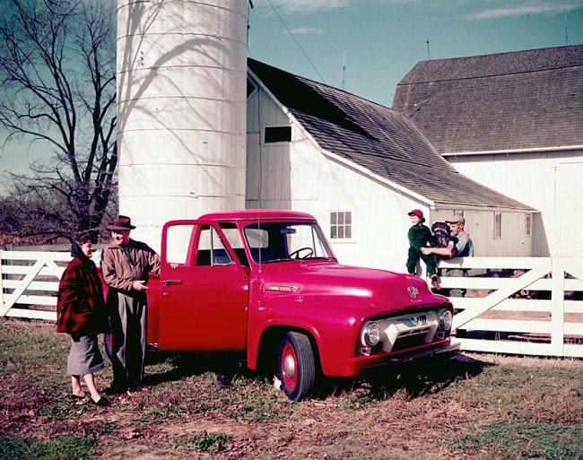 1954f-100_02