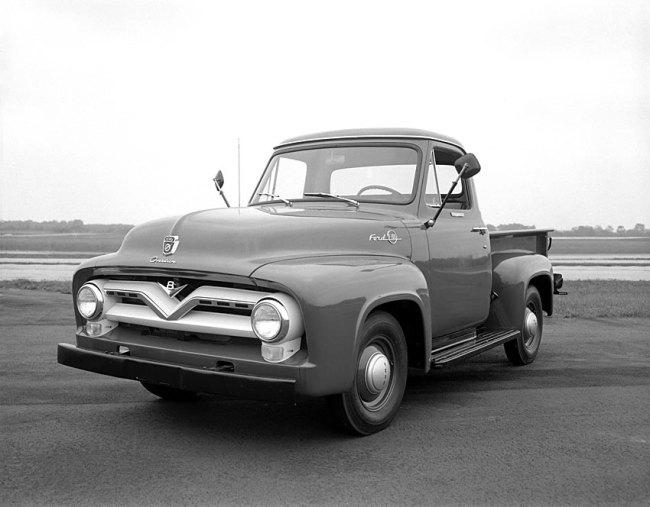 1955f-100_03