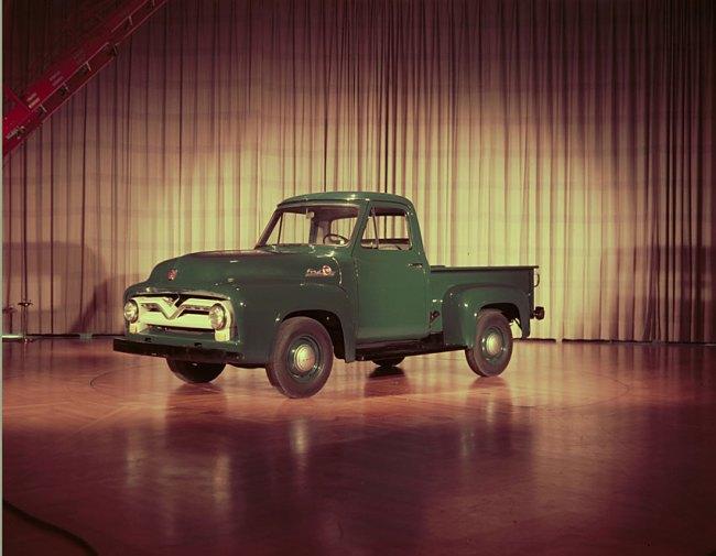 1955f-100_c714-83