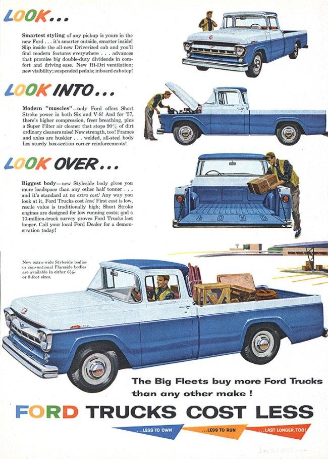 1957pick-upad