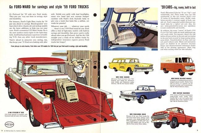 1959f-seriesprodlit