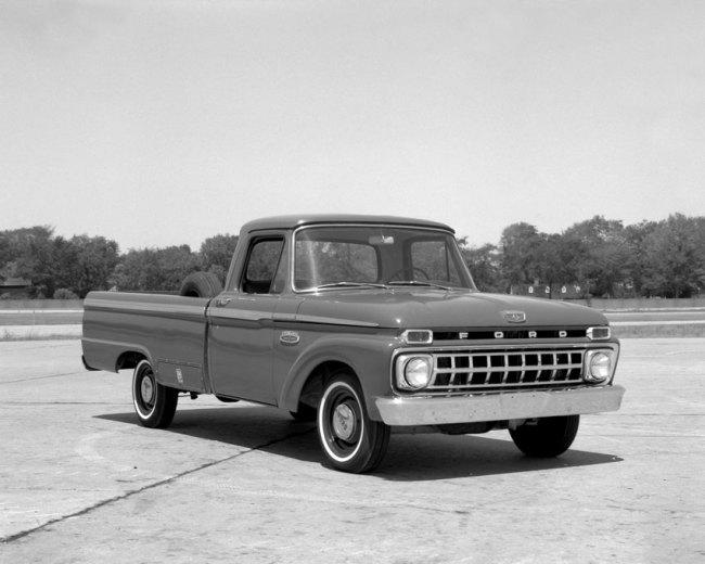 1965f-100_timeline