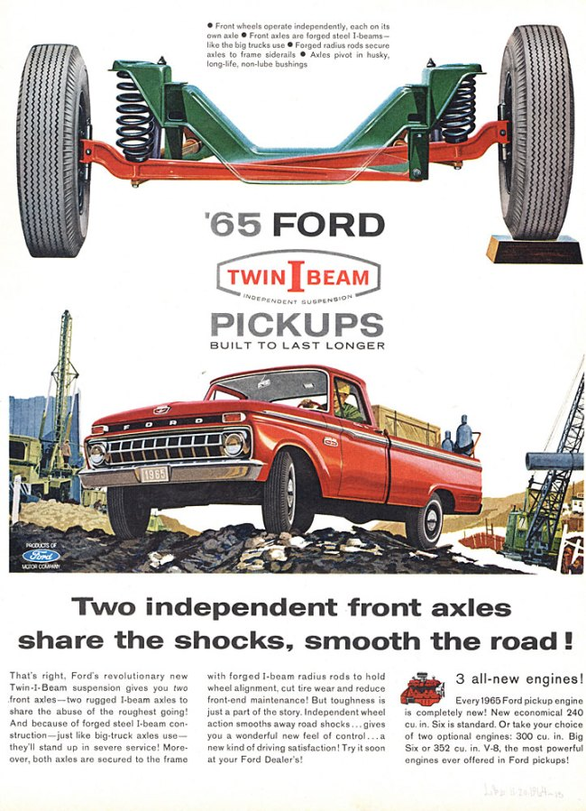 1965pick-upad