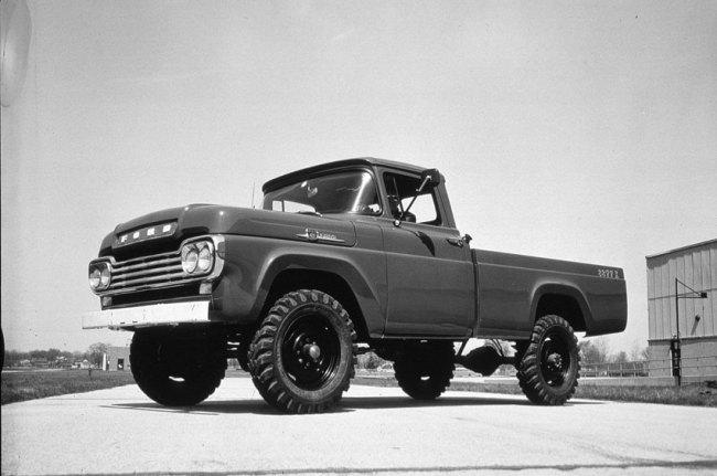 1969fordf-250
