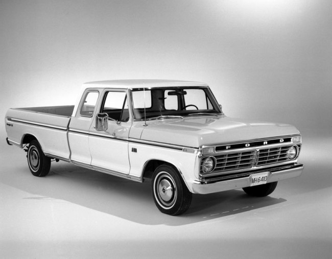 1974f-150supercab_02