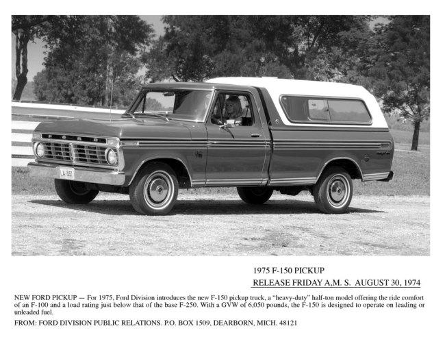1975f-150_02