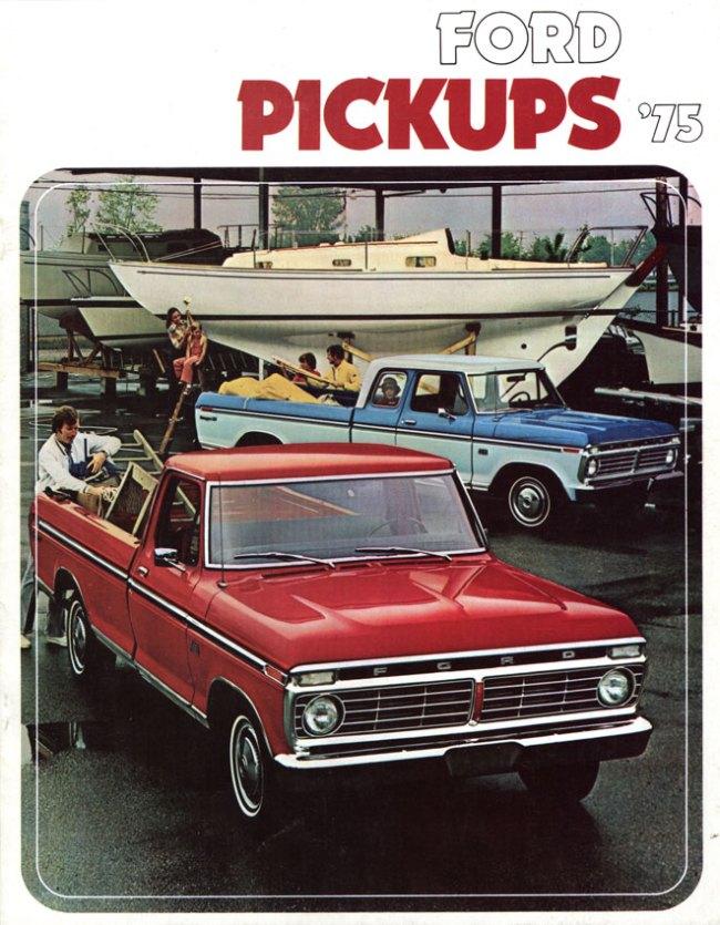 1975f-seriesprodlit