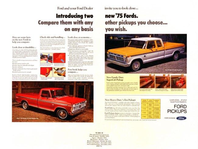 1975pick-upad