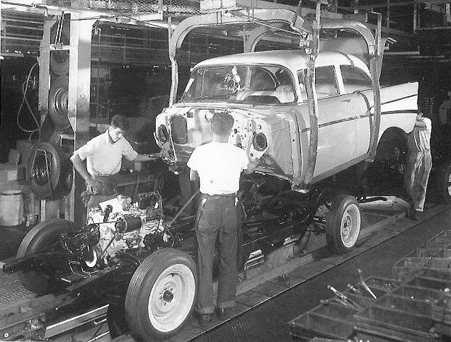 57-chevy-210-coupe-uniao-da-carroceria-com-chassis