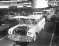 57-chevy-linha-de-montagem-final