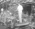 57-chevy-soldagem-carroceria