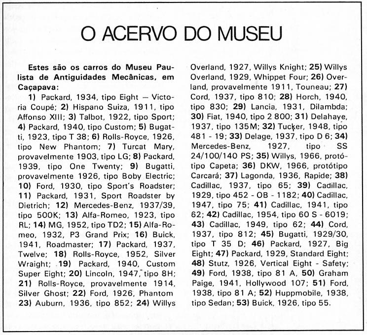 acervo_museu_roberto_lee_cacapava