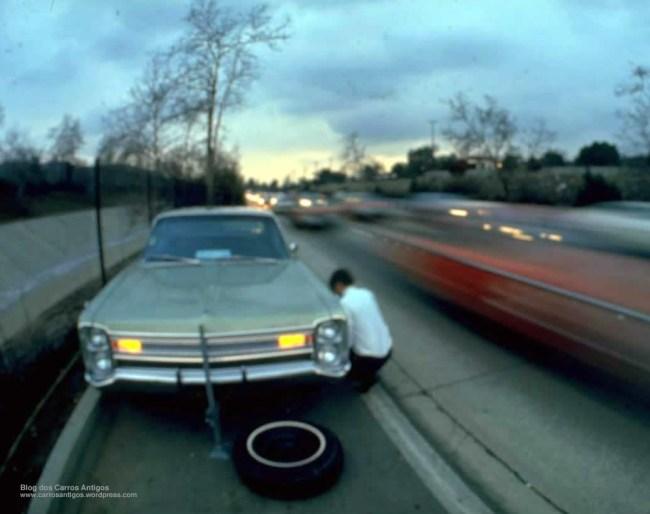 blog_carros_antigos_25
