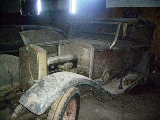 imgp1930