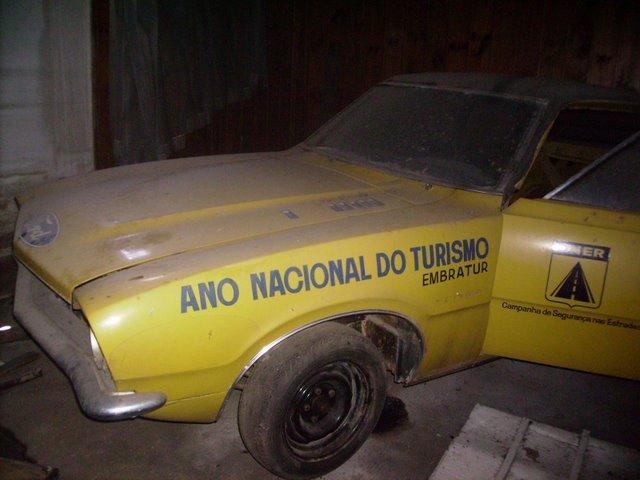 imgp1968
