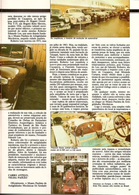 museu-lee-cacapava-p021
