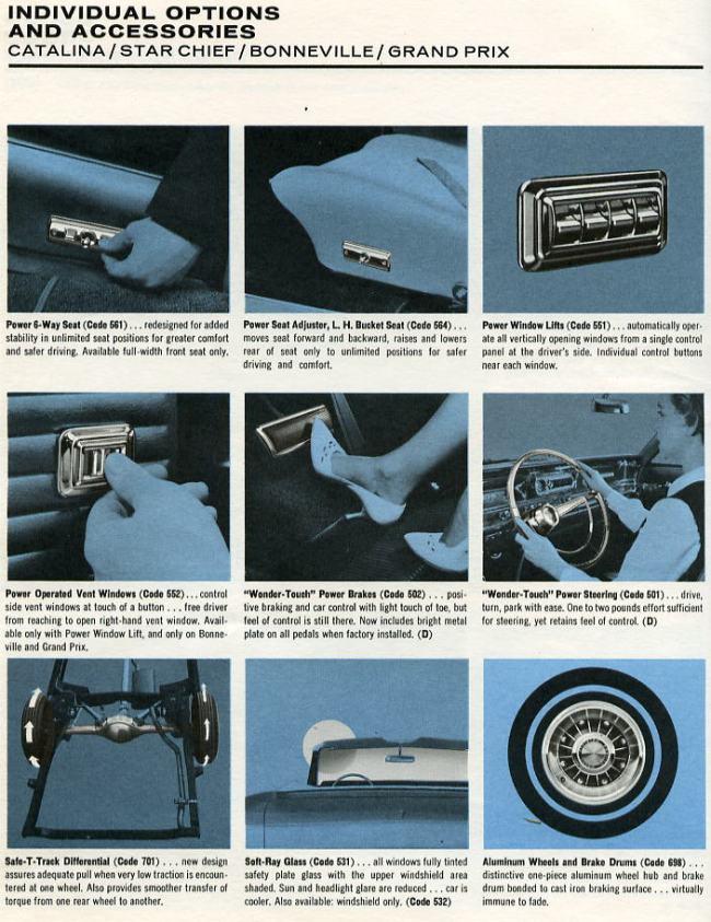 ponatiac_64_accessories_08